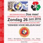 Flyer eenheid voor welzijn dag 160616 NederlandsDEF
